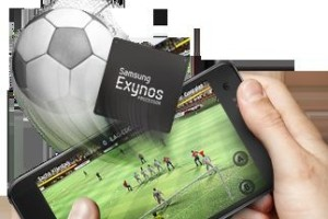 exynos+5+game