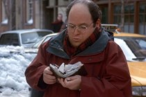 Google-wallet-george-costanza-title