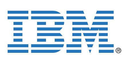 IBM buys big-data analytics company Star Analytics