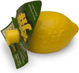 Jif_Lemon 2