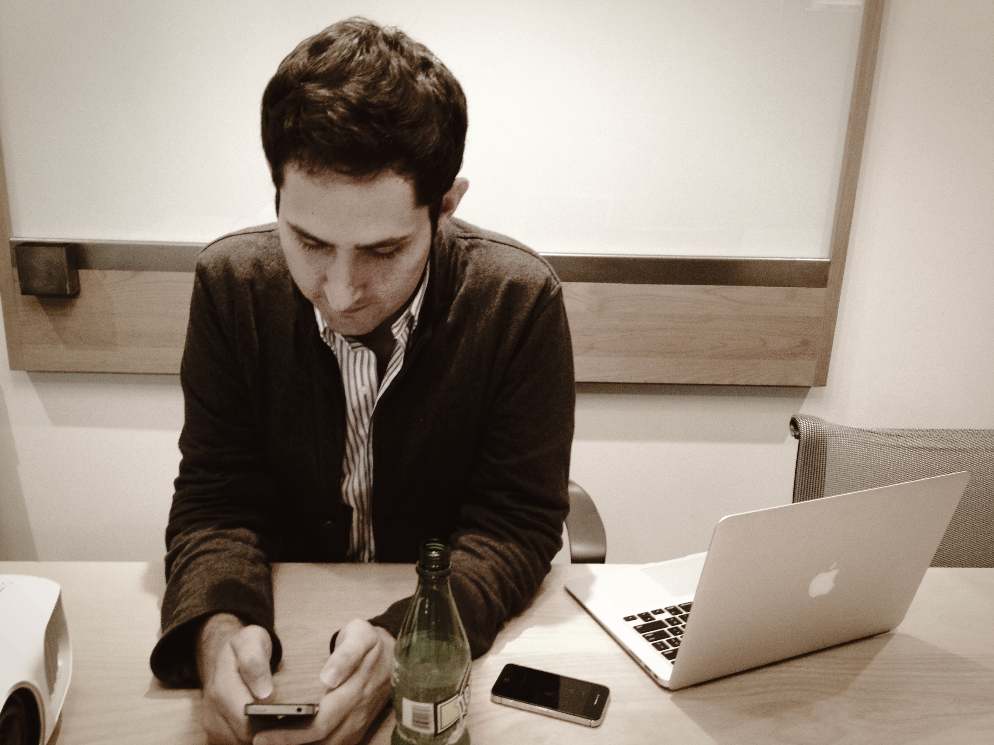 kevinsystrom