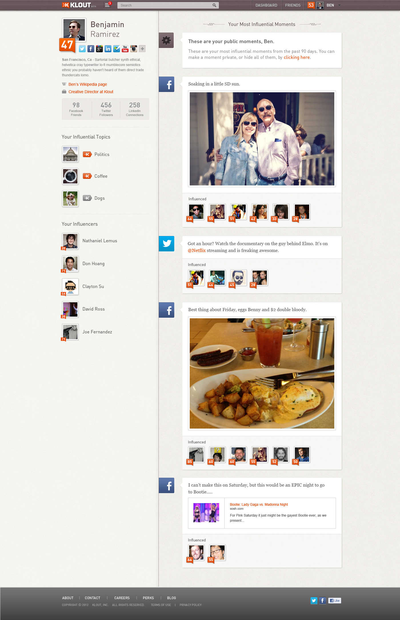 Klout-profile-page (1)