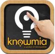knowmia3