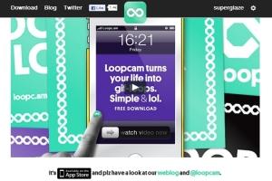 Loopcam