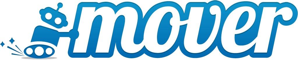 mover logo