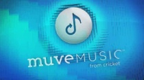 muve music cricket