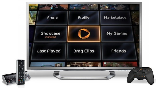 onlive-game-service-on-lg-g2-series