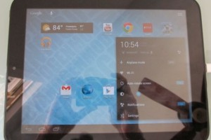 touchpad-jelly-bean