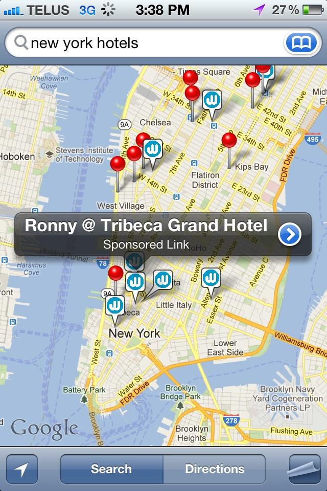 wajam-iphone-ny-hotels-google-maps
