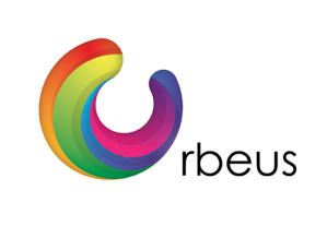 Orbeus logo