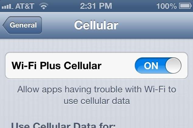 wi-fi-plus-cellular