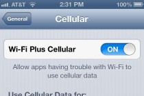 wi-fi-plus-cellular