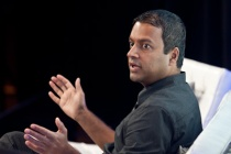 Mobilize 2012 Shiva Rajaraman YouTube