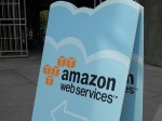 Amazon cloud spinoff talk