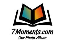 7moments logo