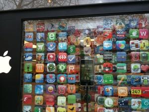 app store_vikasiamoto