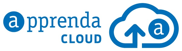 apprenda_cloud_logo