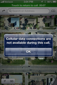 cellulardata