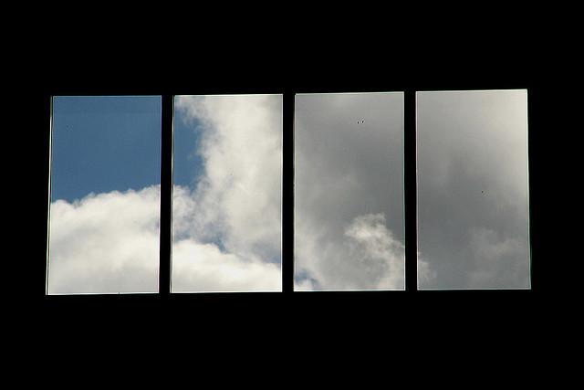 clouds segmented_Materials Aart
