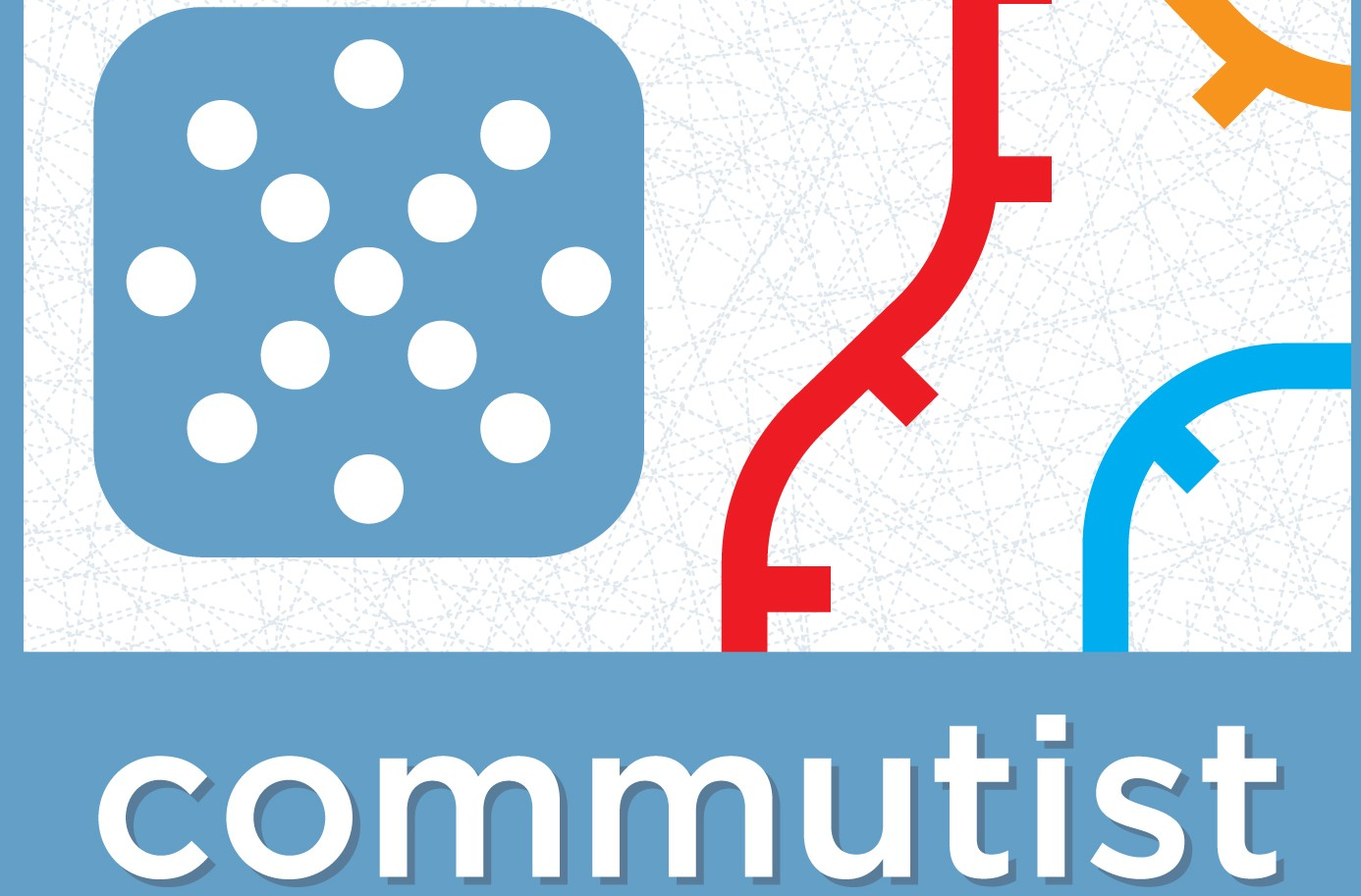 commutist_podcast_xlarge