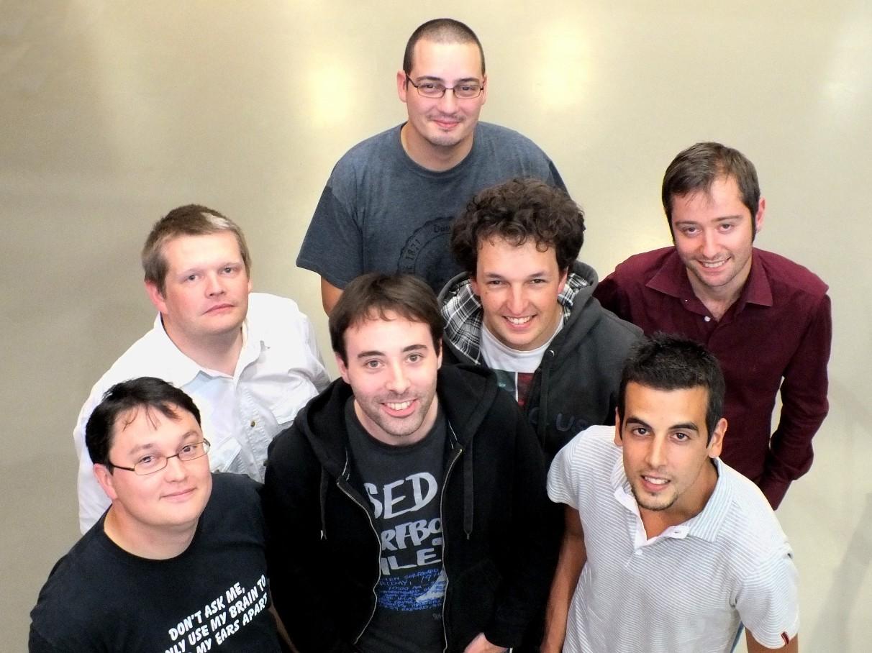 comodit_team_september2012