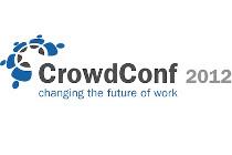 CrowdConf2012_210x140