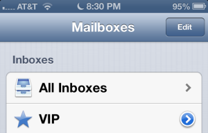 crump-ios-mail-vipmailbox
