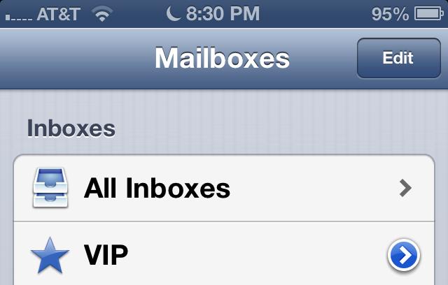 crump-ios-mail-vipmailbox