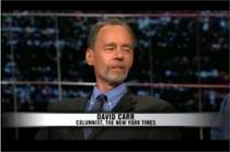 david-carr-screenshot1