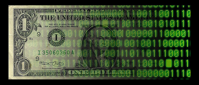 digital money_FamZoo