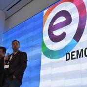 ERA Demo Day