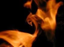 fire_matthewvenn