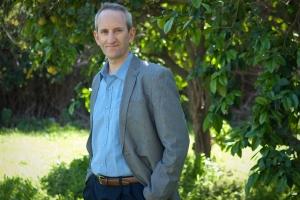 Gilad Japhet-MyHeritage_com-CEO