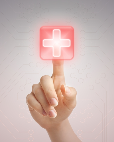 health future