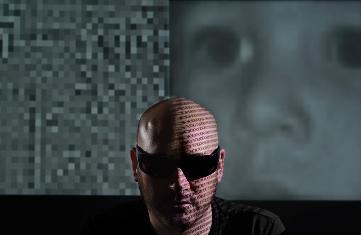 Human Face of Big Data 1