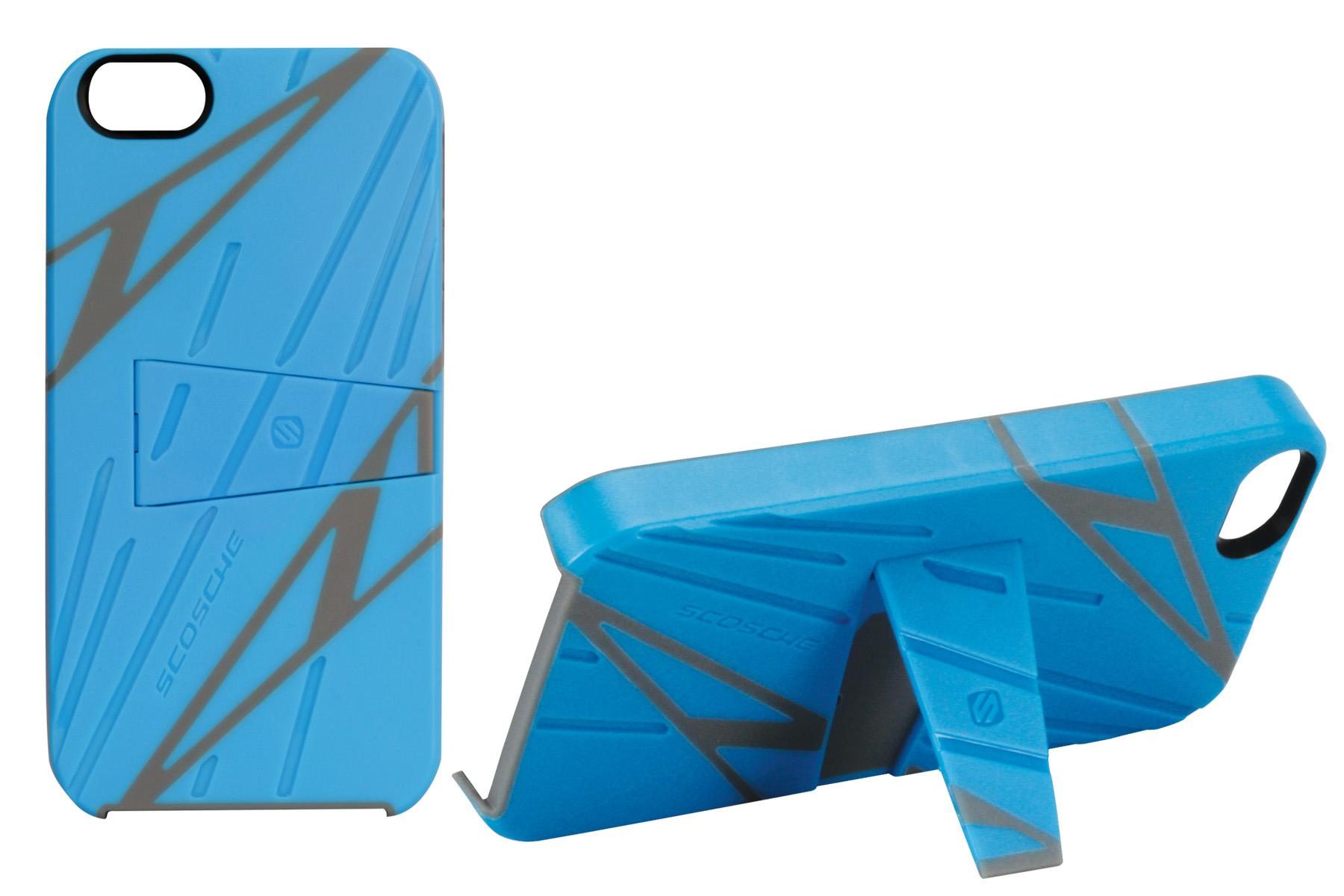 iphone case IP5SPBL_all_4x6