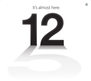 iphone5invitation