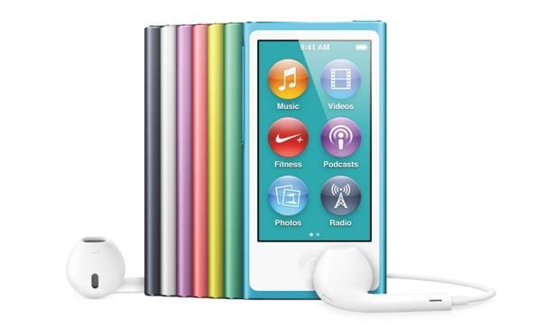 iPod_nano_7