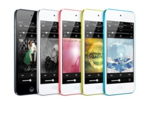 iPod_touch2012