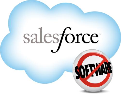 logo_salesforce