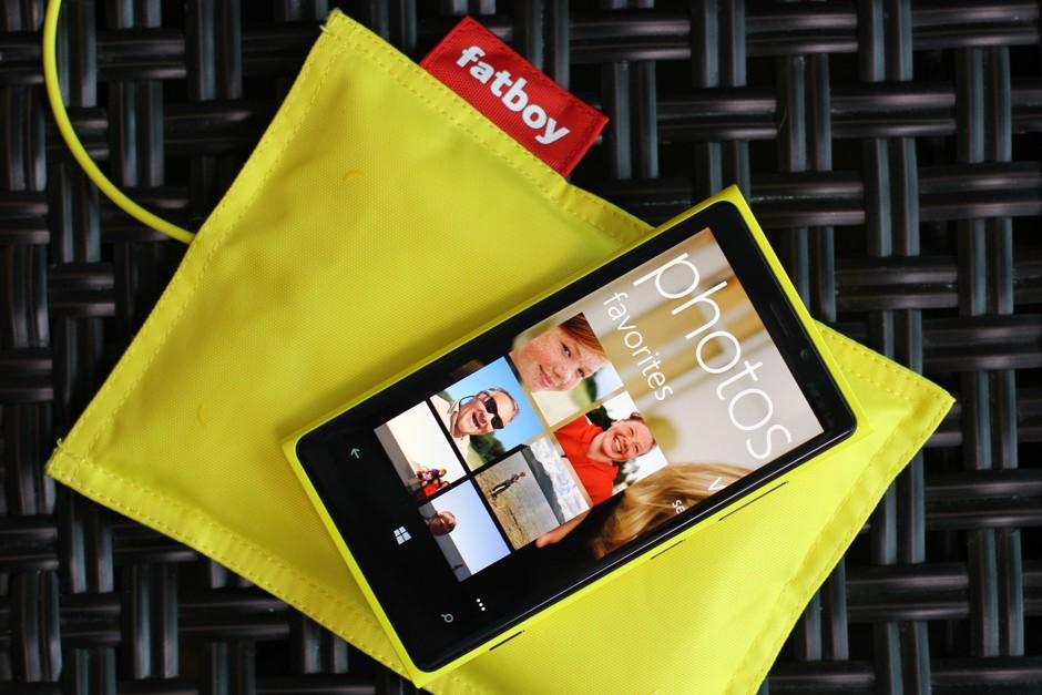 lumia-920-wireless-charging