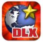 Lux Dlx