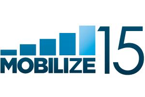 Mobilize-15-Logo