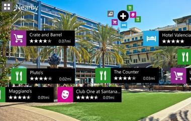 Nokia-City-Lens-on-Windows-Phone-7.5