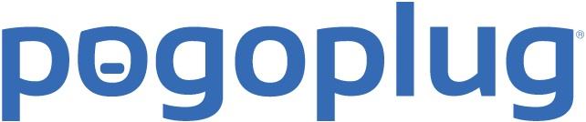 pogoplug_logo_blue