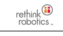 rethink robotics logo