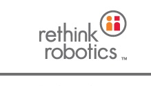 rethink robotics logo