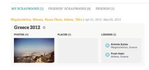 Screen Shot 2012-09-04 at 7.58.08 AM