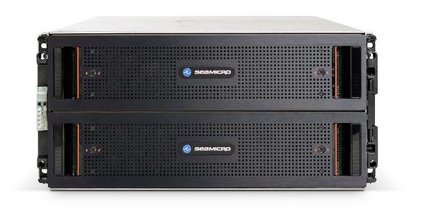 AMD.SeaMicro.servers