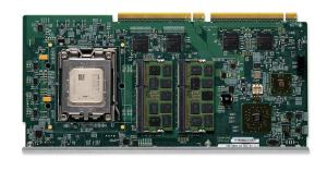 AMD.SeaMicro.Server